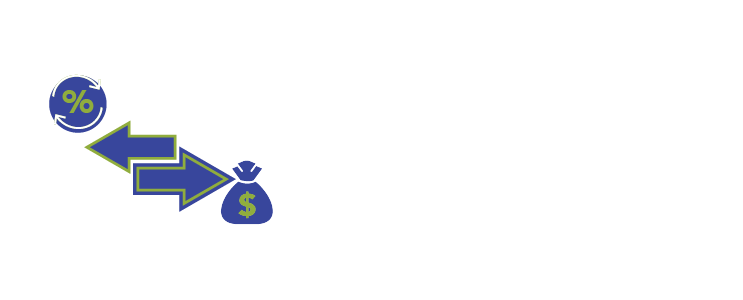 Understanding the Difference between Cash-Out Mortgage Refinancing and Home Equity Loans