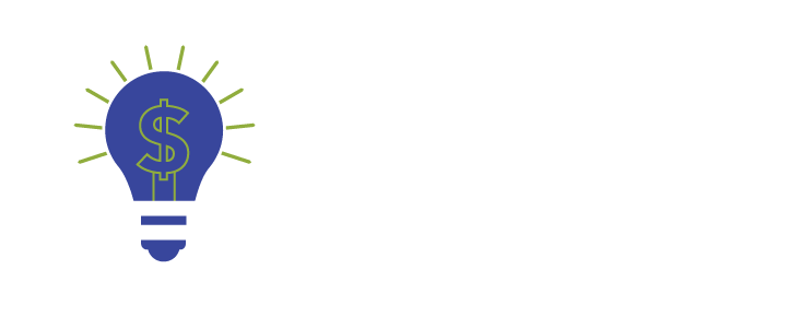10 Tips to Lower Your Home's Electric Bill This Summer
