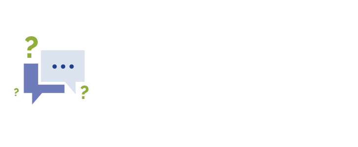 The Truth about Credit Unions: 8 Myths Debunked