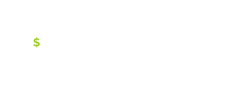 Your Complete Guide to Retirement Planning
