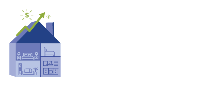 10 Home Improvement Projects that Can Add Value